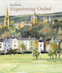 BOOK | Experiencing Oxford by Ian Davis