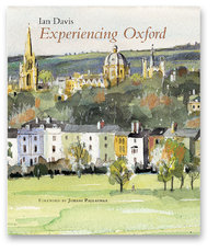 Book: Experiencing Oxford